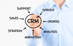 Shivit-CRM-Software